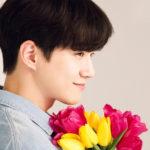 映画「薔薇とチューリップ」予告動画 ジュノ、谷村美月、玄理、ふせえり、チャンソン