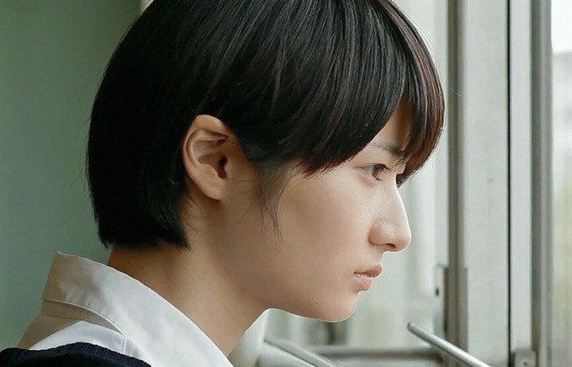映画『いつか輝いていた彼女は』予告動画 小倉青 mahocato 日高七海 里内伽奈 柳澤果那