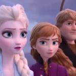 『アナと雪の女王2』予告動画!ストーリーやキャスト紹介