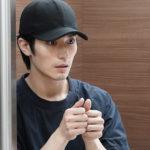 『TWO WEEKS』4話予告動画!ストーリー紹介
