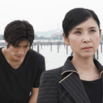 『TWO WEEKS』9話予告動画とあらすじ