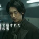 『シャーロック』3話 予告動画とあらすじ