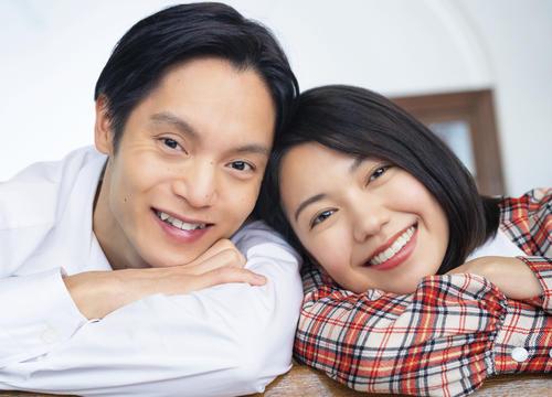 連続テレビ小説『エール』 73話 あらすじ