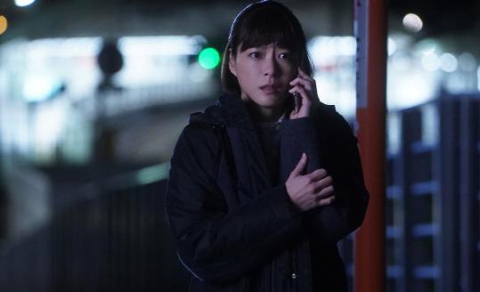 『監察医朝顔』 12話 あらすじと予告動画 キャスト・出演者