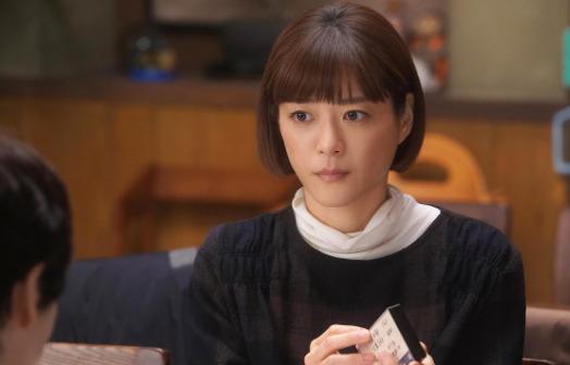 『監察医朝顔』 14話 あらすじと予告動画 キャスト・出演者