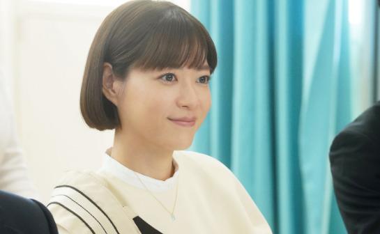 『監察医朝顔』 最終回 あらすじと予告動画 キャスト・出演者