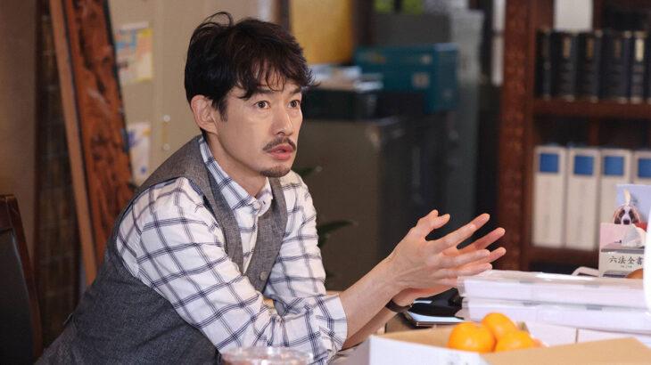 『イチケイのカラス』 2話 あらすじ キャスト・出演者
